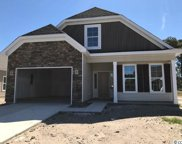 962 Witherbee Way, Little River image