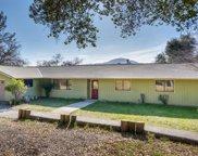 40733 Big Oak Flat, Oakhurst image