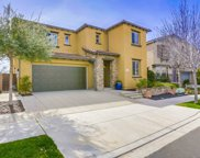 11264 Laurelcrest Dr, Carmel Valley image