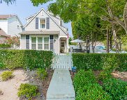 10 Evergreen Road, Ladera Ranch image