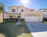 16828 Gold Star Court, Clermont image