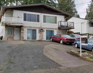 1524 Pitt River Road, Port Coquitlam image