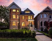 70 Lowther Ave, Toronto image