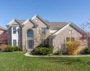 9302 Windrift  Way, Zionsville image
