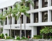 3475 Sheridan St #308, Hollywood image