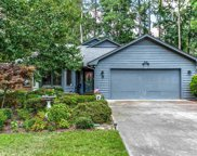 120 Myrtle Trace Dr, Conway image