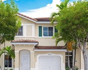 5616 Nw 112th Psge, Doral image