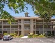 1401 Lighthouse Dr. Unit 4415, North Myrtle Beach image