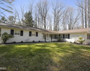 1725 STRATTON ROAD, Crofton image