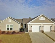 1562 Palmina Loop Unit B, Myrtle Beach image
