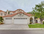 282 GRANTWOOD Drive, Henderson image