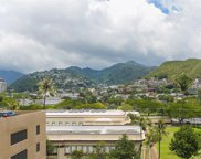 1200 Queen Emma Street Unit 812, Honolulu image