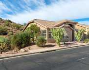 5002 S Desert Willow Drive, Gold Canyon image