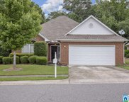 6008 Mill Creek Dr, Hoover image