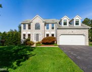 6963 CABLE DRIVE, Marriottsville image