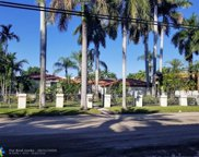 609 Isle Of Palms Dr, Fort Lauderdale image