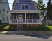 530 MULBERRY STREET, Hagerstown image