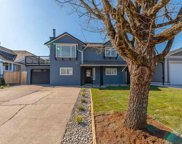 11741 Glenhurst Street, Maple Ridge image