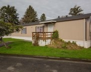 2580 Central Avenue, Mckinleyville image