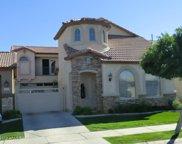 5349 E Harmony Avenue, Mesa image