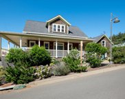 2449 Anemone Ave Sw, Lincoln City image