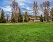 Lot 6 Clubhouse Way, Sandpoint image