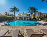 4480 DEERWOOD LAKE PKWY Unit 357, Jacksonville image