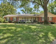 1278 Rogue River, Chesterfield image