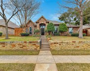 351 Westlake Drive, Coppell image