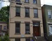 158 9th St, Troy image