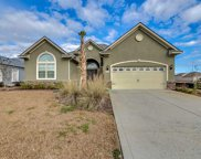 2317 Via Palma Dr, North Myrtle Beach image