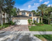 1951 Nw 100th Ave, Pembroke Pines image