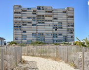 11604 Coastal Hwy Unit 407, Ocean City image
