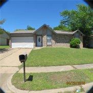 1224 Whittenburg Drive, Fort Worth image