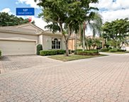 127 Sunset Cove Lane, Palm Beach Gardens image