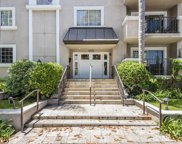 1228 14TH Street Unit #103, Santa Monica image