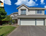 4158 Loch Lomand Way, Livermore image