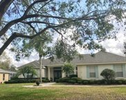 2503 Ridgewind Way, Windermere image
