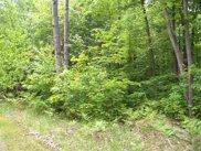 8294 Ridgeway, Petoskey image