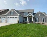 105 Eagle Estates Drive  Drive, Lake St Louis image