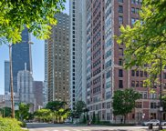 1120 North Lake Shore Drive Unit 15A, Chicago image