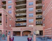 1975 North Grant Street Unit 325, Denver image