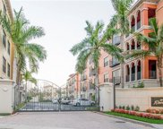 23159 Amgci Way Unit 3312, Estero image