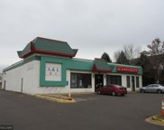 5800 Cahill Avenue, Inver Grove Heights image