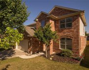 481 Middle Creek Dr, Buda image