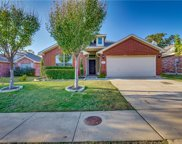 1737 Ironworks Drive, Dallas image