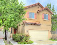 31455 Arena Drive, Castaic image