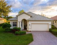 11821 Bramble Cove DR, Fort Myers image