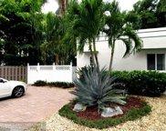 1205 NE 3rd St, Fort Lauderdale image