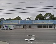 1802 Highway 17 South, North Myrtle Beach image
